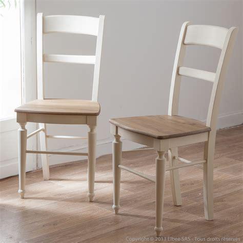 but chaises de cuisine chaise cuisine