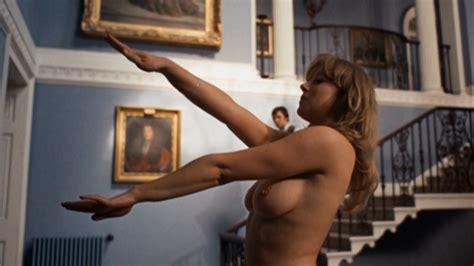 Helen Mirren Nude Pics Página 3