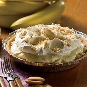 Schnelle Einfache Verkleidung : schnelle torte zubereiten lecker und einfach ~ Bigdaddyawards.com Haus und Dekorationen