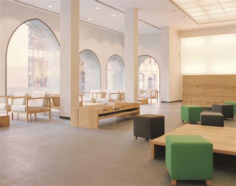 Interior Design Frankfurt by Frankfurter Kunstverein Frankfurt Am Philipp Mainzer