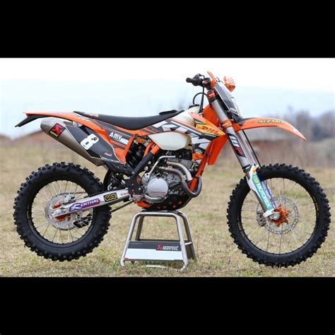 kit deco ktm exc kit deco ktm exc 28 images kit deco dhl factroy enduro replica 2014 ktm exc 2014 ktm build