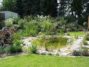 Garten Und Wasser : wasser f r garten z hler kreative ideen f r innendekoration und wohndesign ~ Sanjose-hotels-ca.com Haus und Dekorationen
