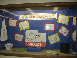 E Board Test : 250 best bulletin board ideas images on pinterest school ~ Jslefanu.com Haus und Dekorationen