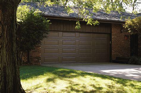 garage door repair ocala fl garage doors repairs omega doors ocala melbourne fl