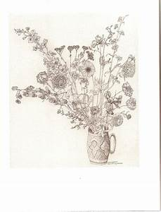 Jessica Greenman From Weeds  U0026 Wildflowers  With Images