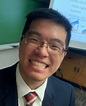 The Chong Lab Research Group - Chong Lab