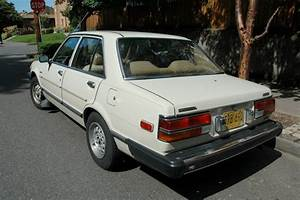 1980 Honda Accord Gx Related Infomation Specifications