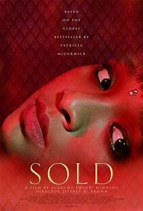 ABOUT | SOLD the Movie