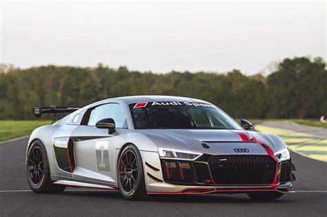 2020 Audi R8 Price by 2020 Audi R8 Release Date Spirotours
