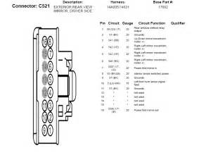 similiar 2005 f250 radio wiring diagram keywords 2005 ford f 250 dome light wiring diagram image wiring diagram