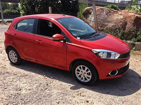 tata tiago xza automatic review  automatic choice gaadikey