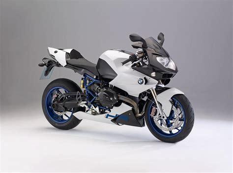 Moto Bmw fotos de motos bmw noticias novedades fotos y imagenes