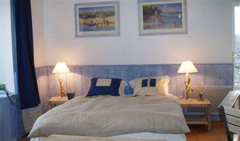 chambres d hotes beaujolais chambres d 39 hotes beaujolais brouilly chambres d 39 hotes