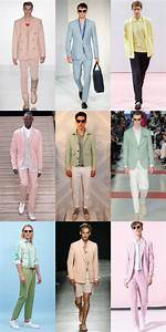 Menu2019s pastel trend 2016 u2013 Cherry Cross