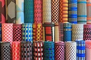 Tapis Plastique Ikea : tapis plastique csao ideas for marie colorful furniture porch garden et interior inspiration ~ Teatrodelosmanantiales.com Idées de Décoration