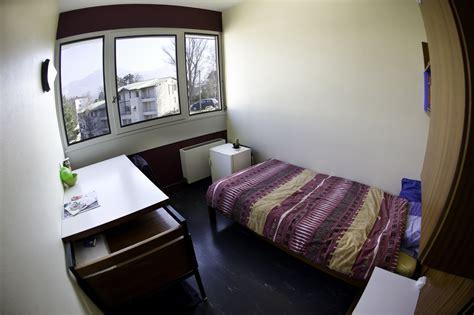 chambre udiante grenoble résidence jacob bellecombette crous grenoble alpes