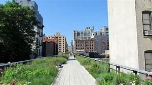 High Line Park New York : high line park nyc manhattan new york city flickr photo sharing ~ Eleganceandgraceweddings.com Haus und Dekorationen