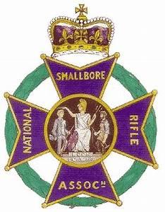 National Smallbore Rifle Association - Wikipedia