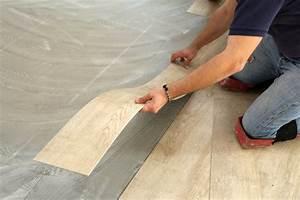 Pvc Verlegen Kosten : vinylboden verlegen kosten ein kleiner berblick heimhelden ~ A.2002-acura-tl-radio.info Haus und Dekorationen