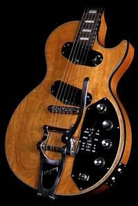 35 Best Cool Guitars Images On Pinterest
