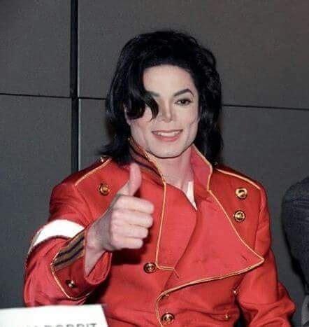 michael jackson favorite color what was michael jackson s favorite color quora