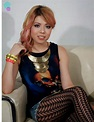 Super star life style photo gallary : Jennette McCurdy