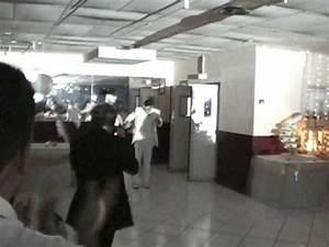 Musique Entrée Salle Mariage : mariage entr e en salle originale wedding party ~ Melissatoandfro.com Idées de Décoration