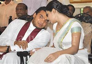 Hirunika to enter active politics ::. Latest Sri Lanka News