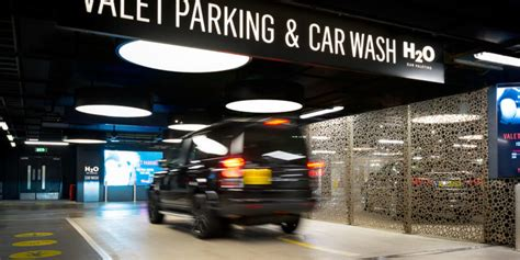 H20 Car Wash And Valeting At Westfield London Best Quality Carpet Brands Red Package Basement Cost Runners By The Foot Home Depot Wall To And Upholstery Cleaning Prices How Much Does Cheap Where Buy Squares