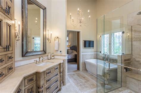shower ideas for small bathroom rustic luxe master bathroom board by board builders