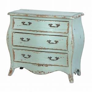 Shabby Chic Dresser : happening home budget friendly furniture shopping montco happening ~ Sanjose-hotels-ca.com Haus und Dekorationen