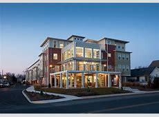 Portfolio Hamel Builders Inc