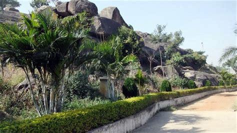 rock garden ranchi jharkhand india youtube