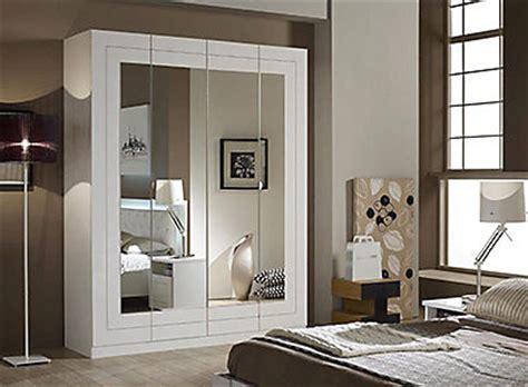 but chambre achat mobilier et meubles de chambre à coucher adulte but fr