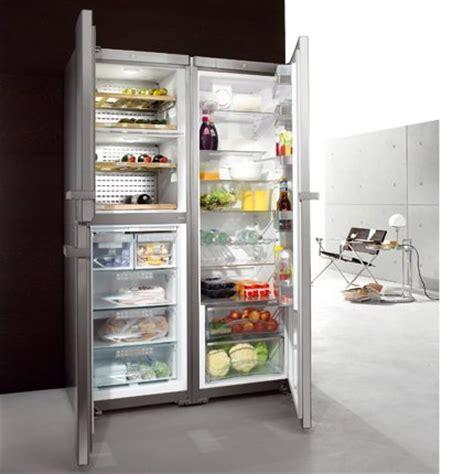 chambre climatique réfrigérateur congélateur cave à vin maison