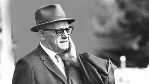 greatest coaches in nfl history george halas