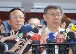 【蔻擊‧蔻集】柯文哲介入中國鬥爭?范世平:台大開唱是他送給上海台辦主任李文輝的升官門票 | BuzzOrange