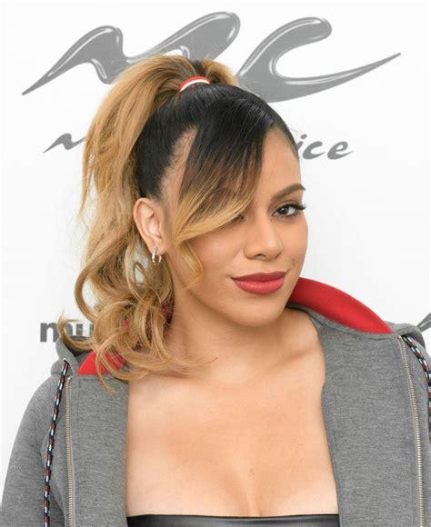 Dinah Jane Music Choice Nyc
