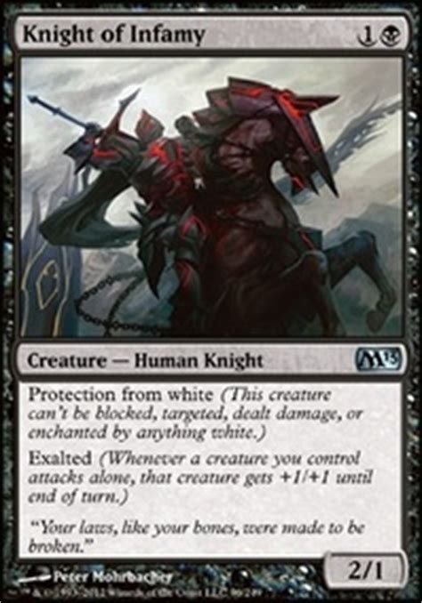 mtg exalted deck tapped out exalted rakdos unleashed standard mtg deck