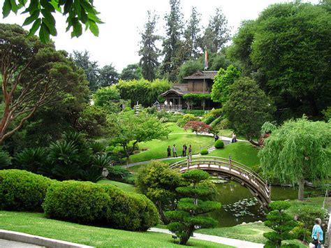 the 15 best botanical gardens in california proflowers