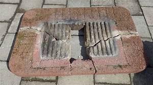 Feuerfeste Steine Für Grill : kamingrill feuerplatte gebrochen grillforum und bbq ~ Markanthonyermac.com Haus und Dekorationen