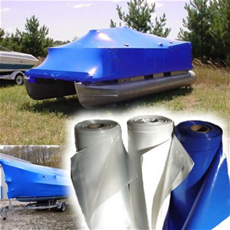 Boat Shrink Wrap Heat Gun Rental by Shrink Wrap For Boats Thunder Bay Houseboat Rental Table