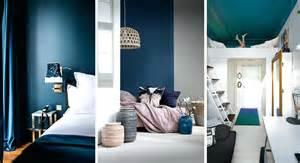 Chambre Bleu Et Gris Ado A La Concept Ado Photo Ado