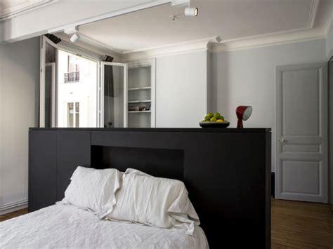 ikea cuisine faktum abstrakt gris davaus cuisine moderne taschen avec des idées intéressantes pour la conception de la chambre