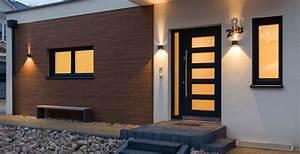 Sicherheit Fürs Haus : auf den wegen zum am haus ist jetzt f r sicherheit gesorgt ~ A.2002-acura-tl-radio.info Haus und Dekorationen