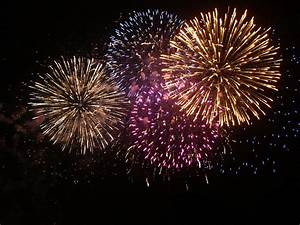 Independence Day Celebrations and Fireworks Around DeKalb ...