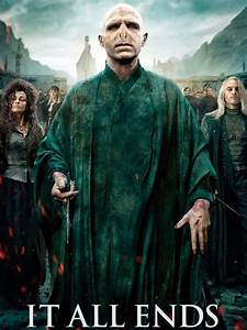 Harry Potter 1 Vo Streaming : regarder film harry potter 7 partie 2 en streaming vf ~ Medecine-chirurgie-esthetiques.com Avis de Voitures