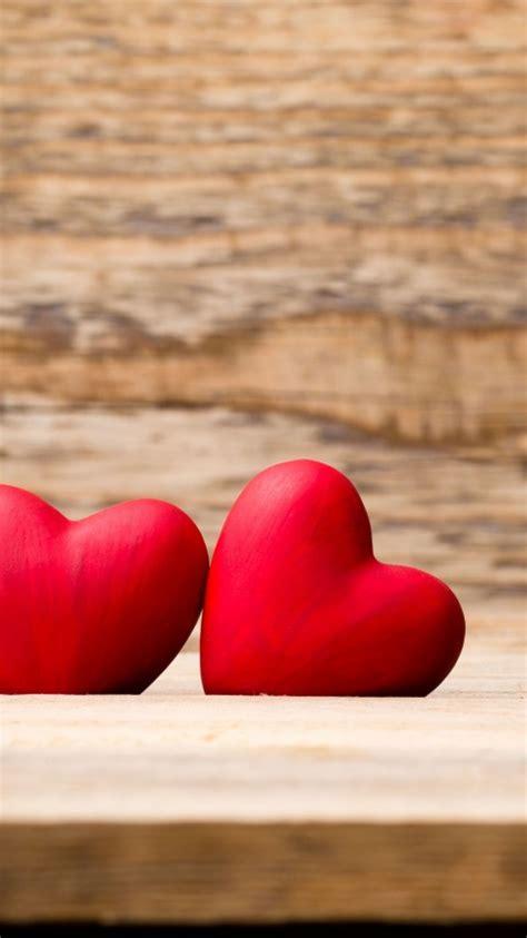 wallpaper love hearts  love