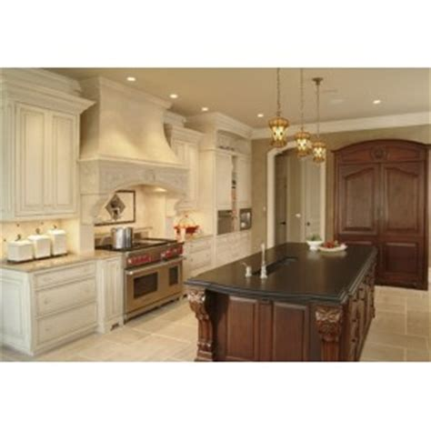 Draper DBS   USA   Kitchens and Baths manufacturer
