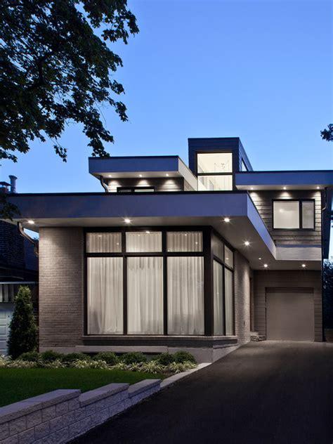 exterior house decor 71 contemporary exterior design photos